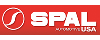 MooreAir supplies spare parts for SPAL thermo fans for automotive air conditioning and refrigeration.