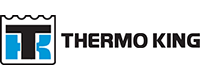 MooreAir supplies spare parts for Thermo King transport refrigeration.