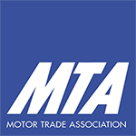 MooreAir is a member of the Motor Trades Association